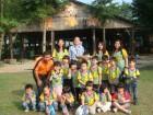 迪米寶貝幼稚園